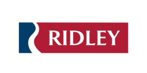 Ridley energy - Green Sky Partners