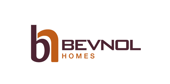 Benvol homes logo