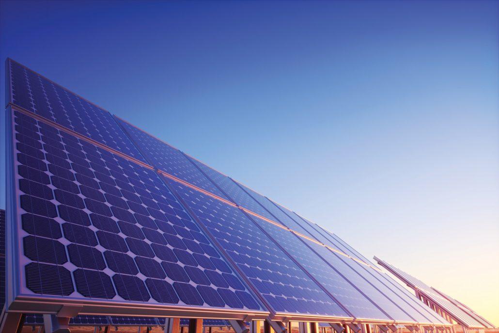 Victorian Solar Rebate 2019 Green Sky Australia